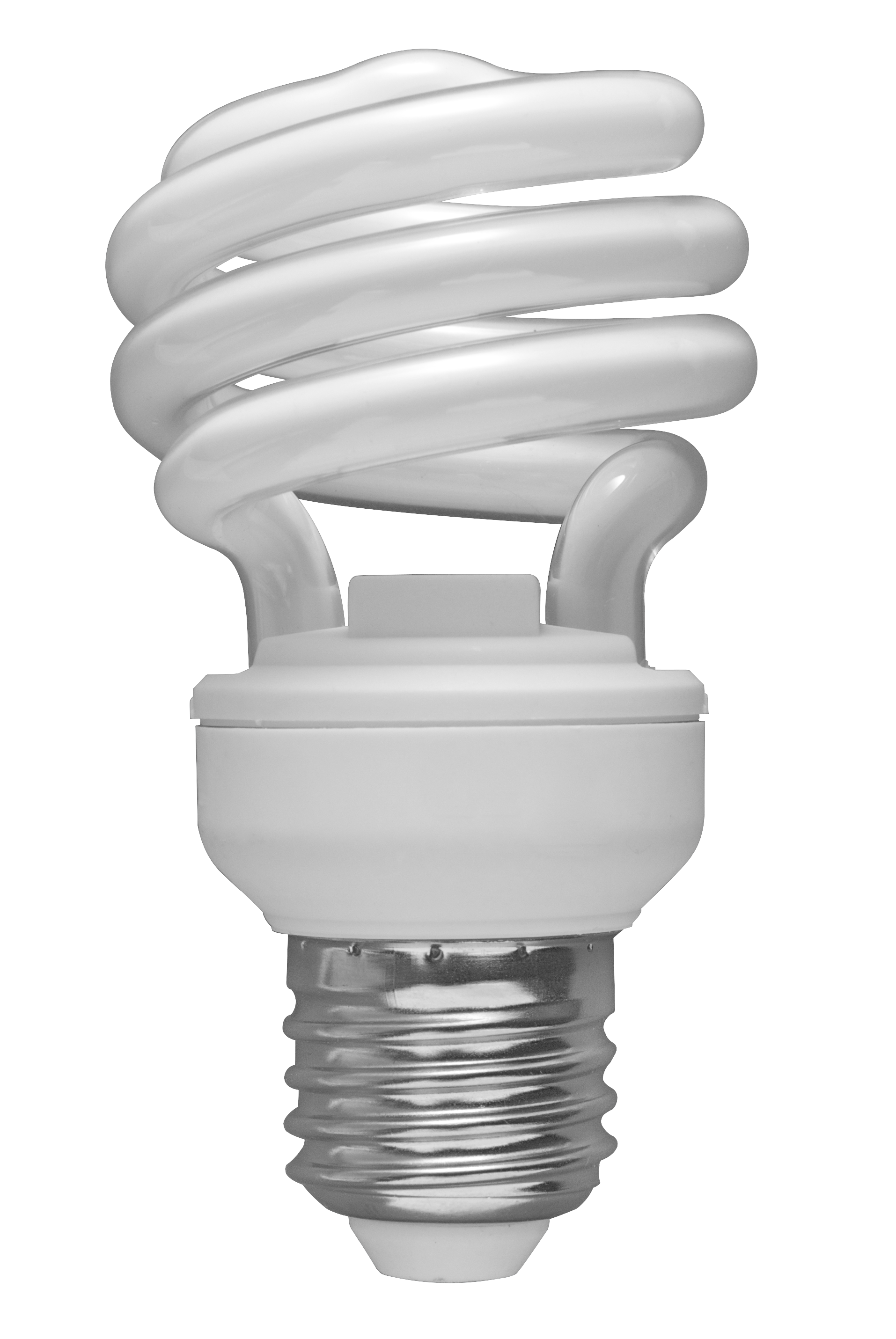 Bulb clipart uses light To to Gentec to to