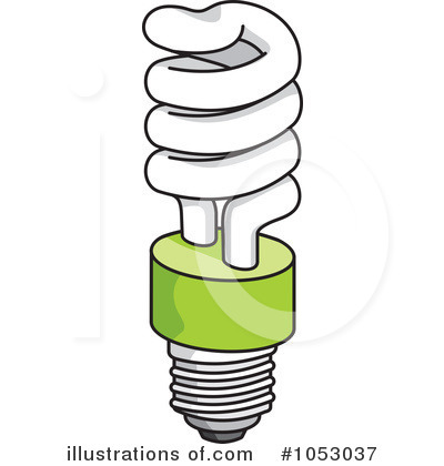 Lights clipart bulp Illustration by Sample Stock Clipart