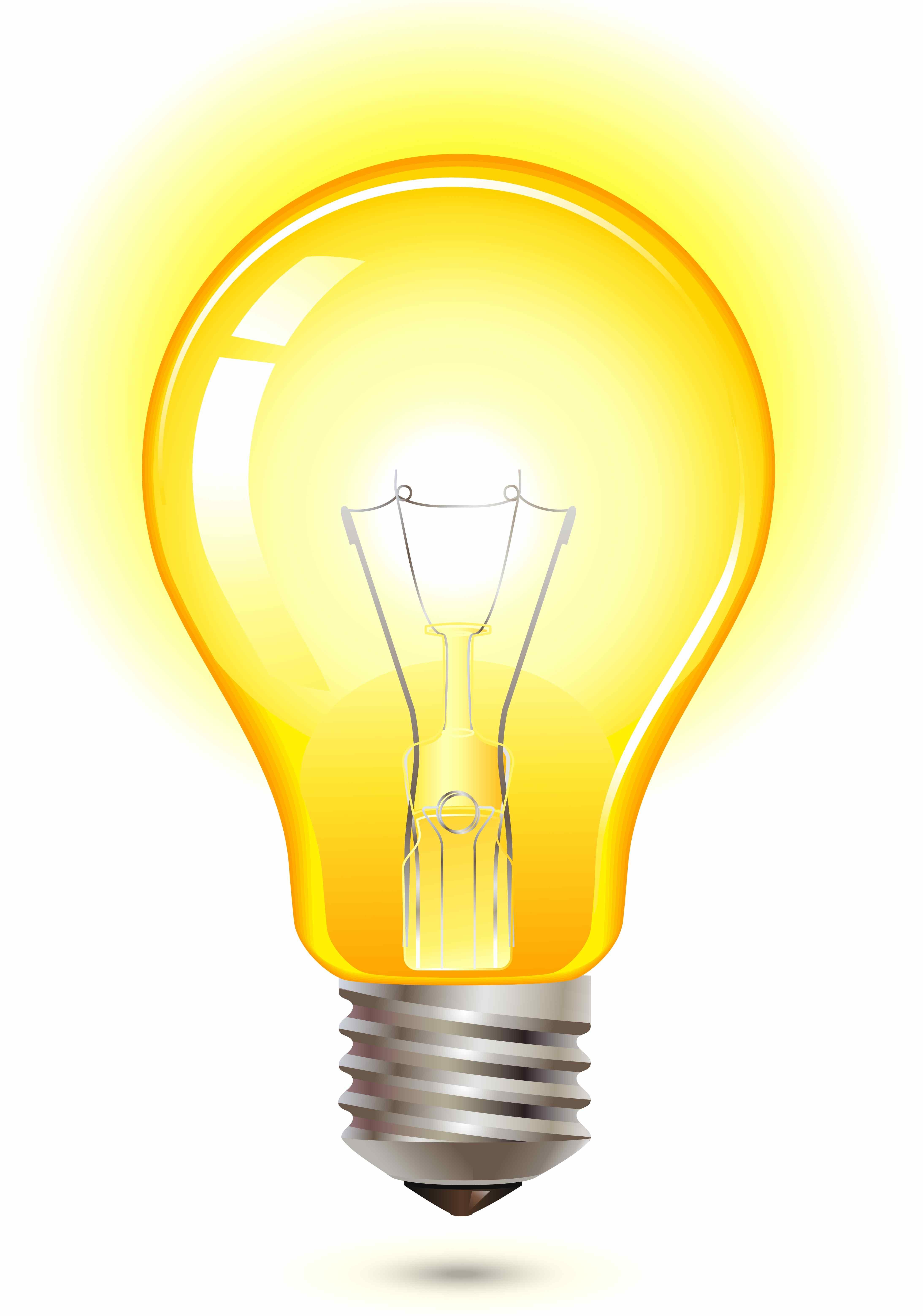 Bulb clipart for kid Clip Bulbs bulb png Bulbs