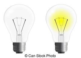 Light Bulb clipart transparent background Off transparent and  Bulb