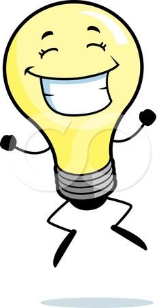 Bulb clipart turn off the light Clipart Bulb Etxkpe The It