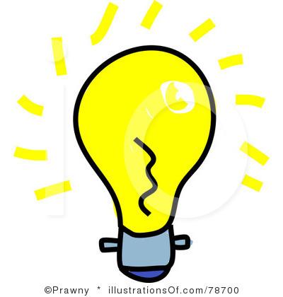 Lamps clipart idea lamp Light light%20bulb%20idea%20clip%20art Images Panda Bulb