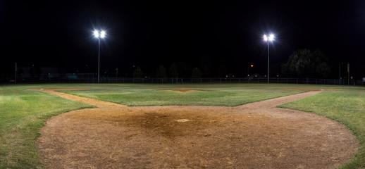 Light clipart baseball stadium From pate home Baseball Category