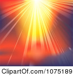Clipart Download Heaven Light Clipart