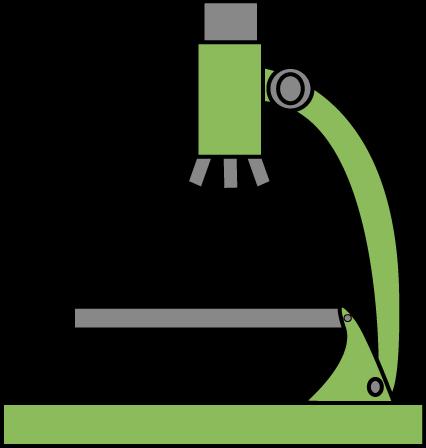 Light Microscopy clipart Microscope clipartfest clipartfest Microscope clipart