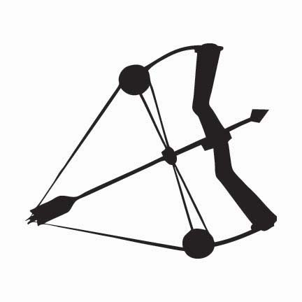 Light Microscopy clipart compund Compound Clip on Free Bow