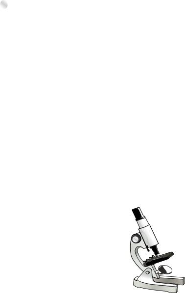 Light Microscopy clipart gambar #9