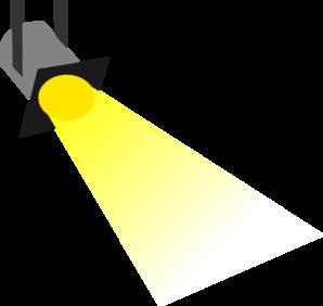 Traffic Light clipart disco Art vector Clker Light Outline