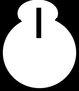 Lightening clipart bold Clipart  Bolt Find Button