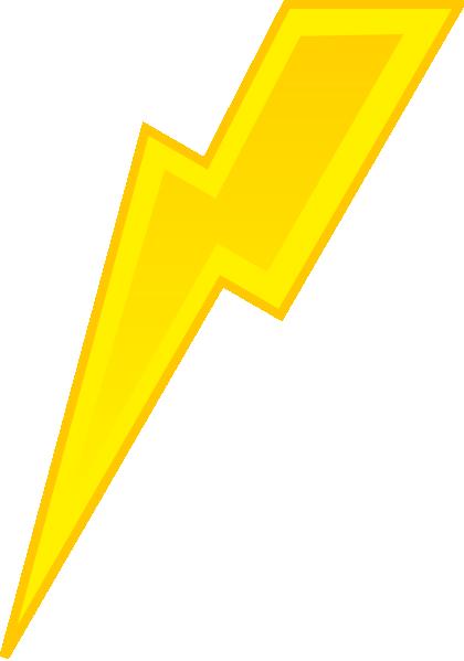 Moving clipart lightning Clip Lightning Domain Art Clip