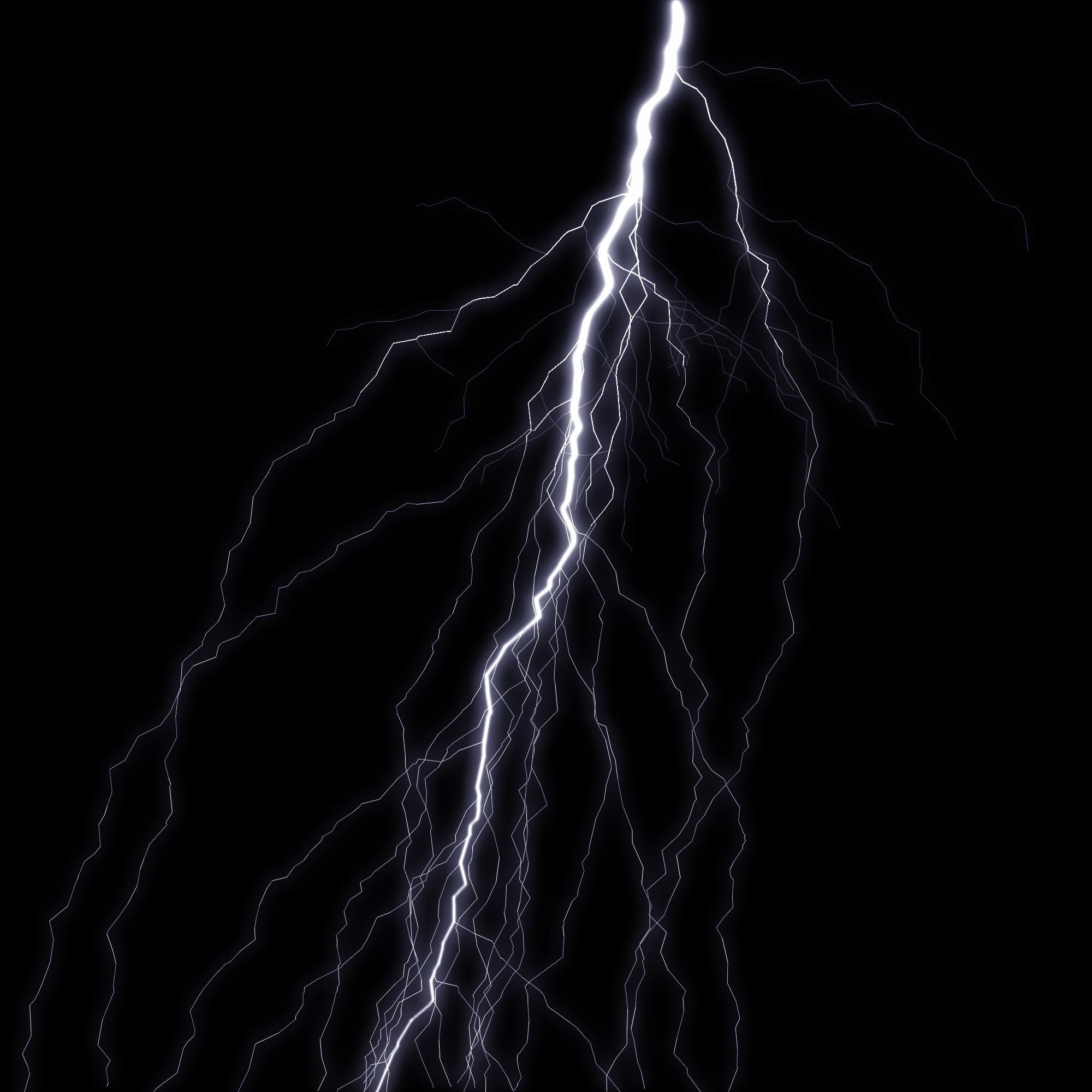 Lightening clipart lightning flash Bolt org cocolabor Lighting Lighting