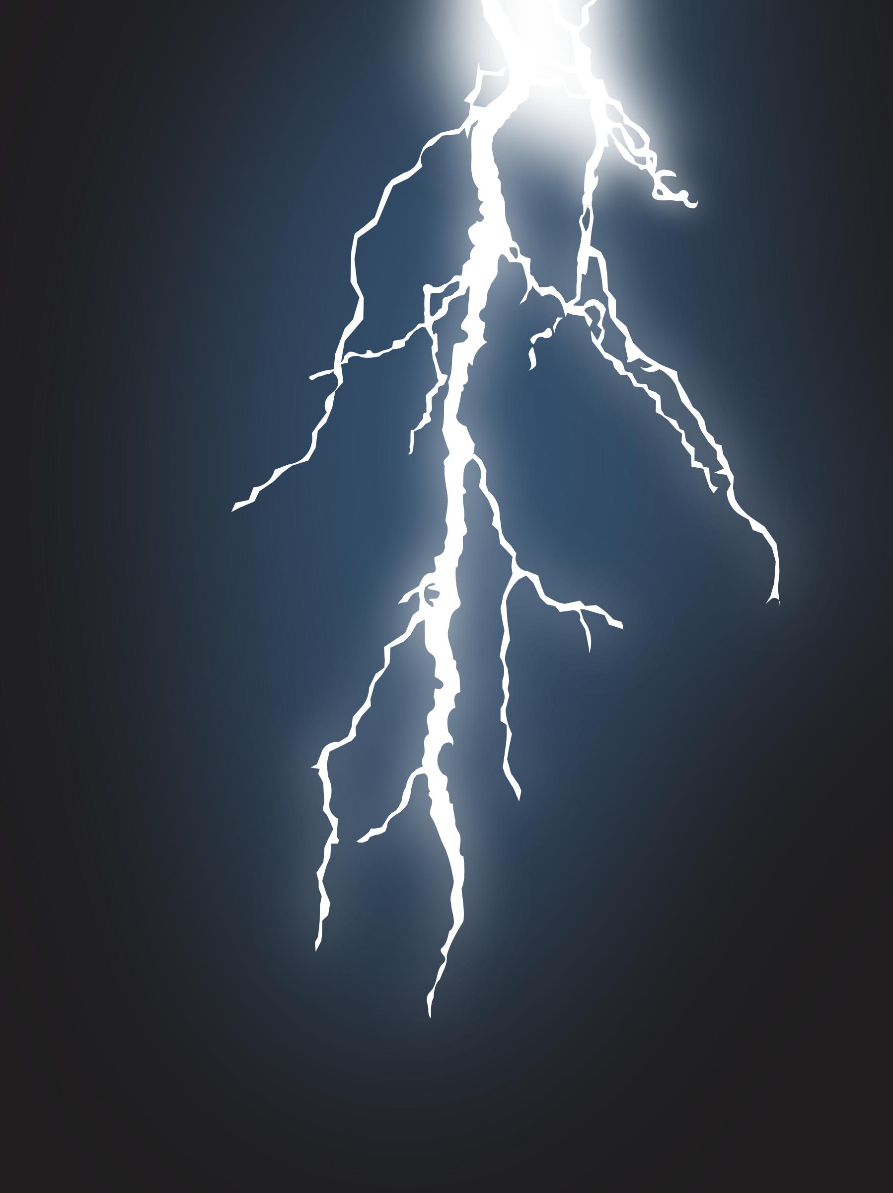 Lightening clipart lightning flash Clipart Lightning Clipart ClipartFan Clipart
