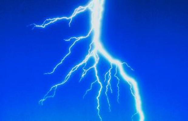 Lightening clipart lightning strike Clip Download Art Free Clipart