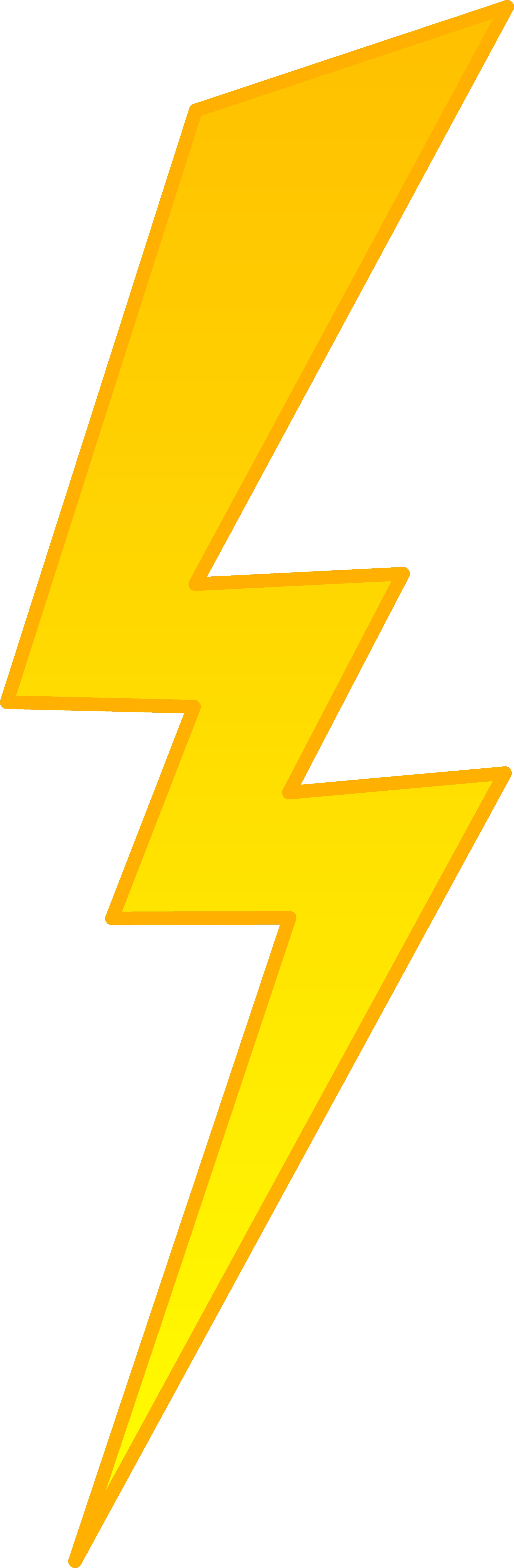Lightening clipart lightning strike Download Clipart – Art Lightning