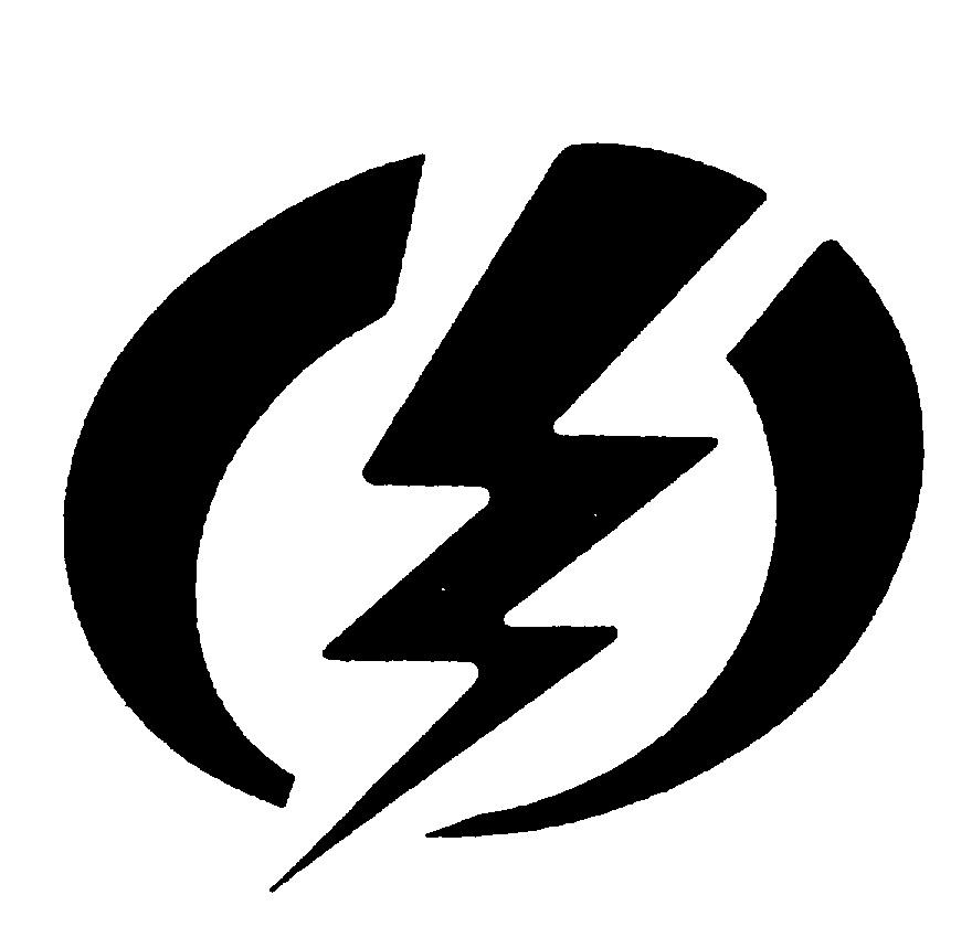 Company Logos clipart public domain Public bolt clip clipart