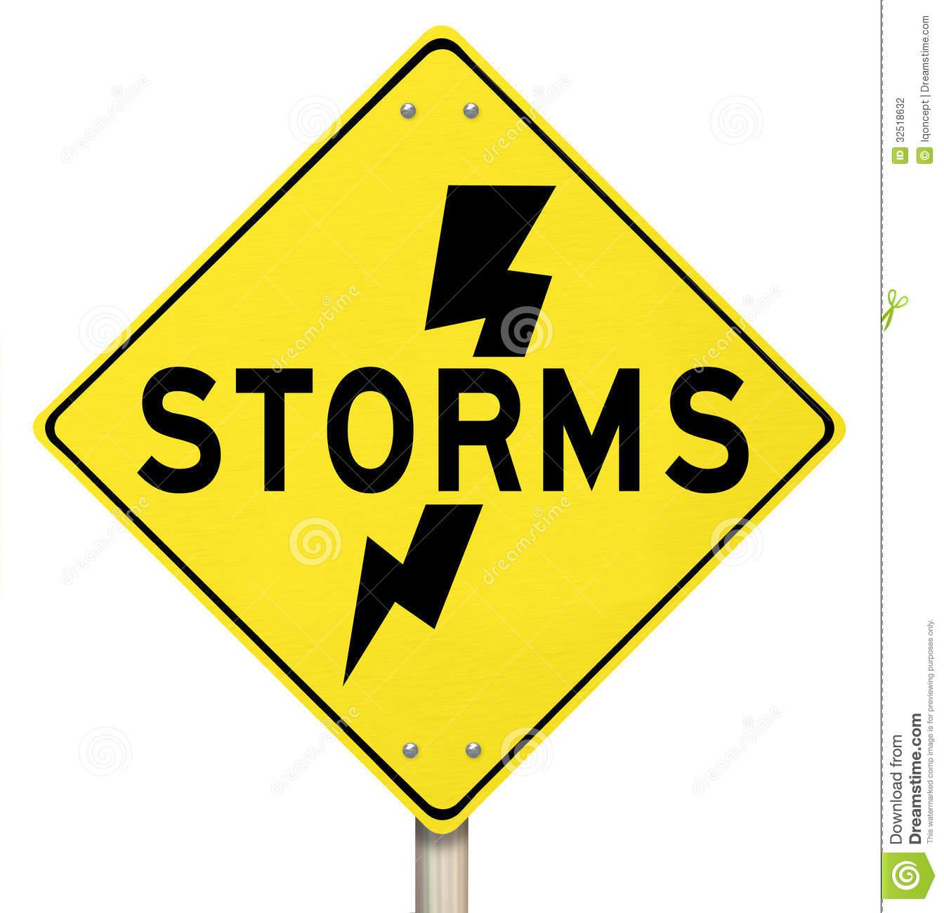Thunderstorm clipart rainstorm Rainstorm%20clipart Free Clipart Images Clipart