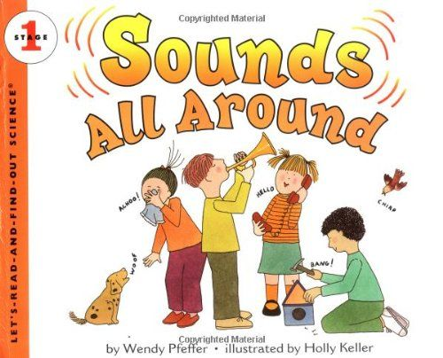 Singer clipart science sound Found Waves about Hearing best