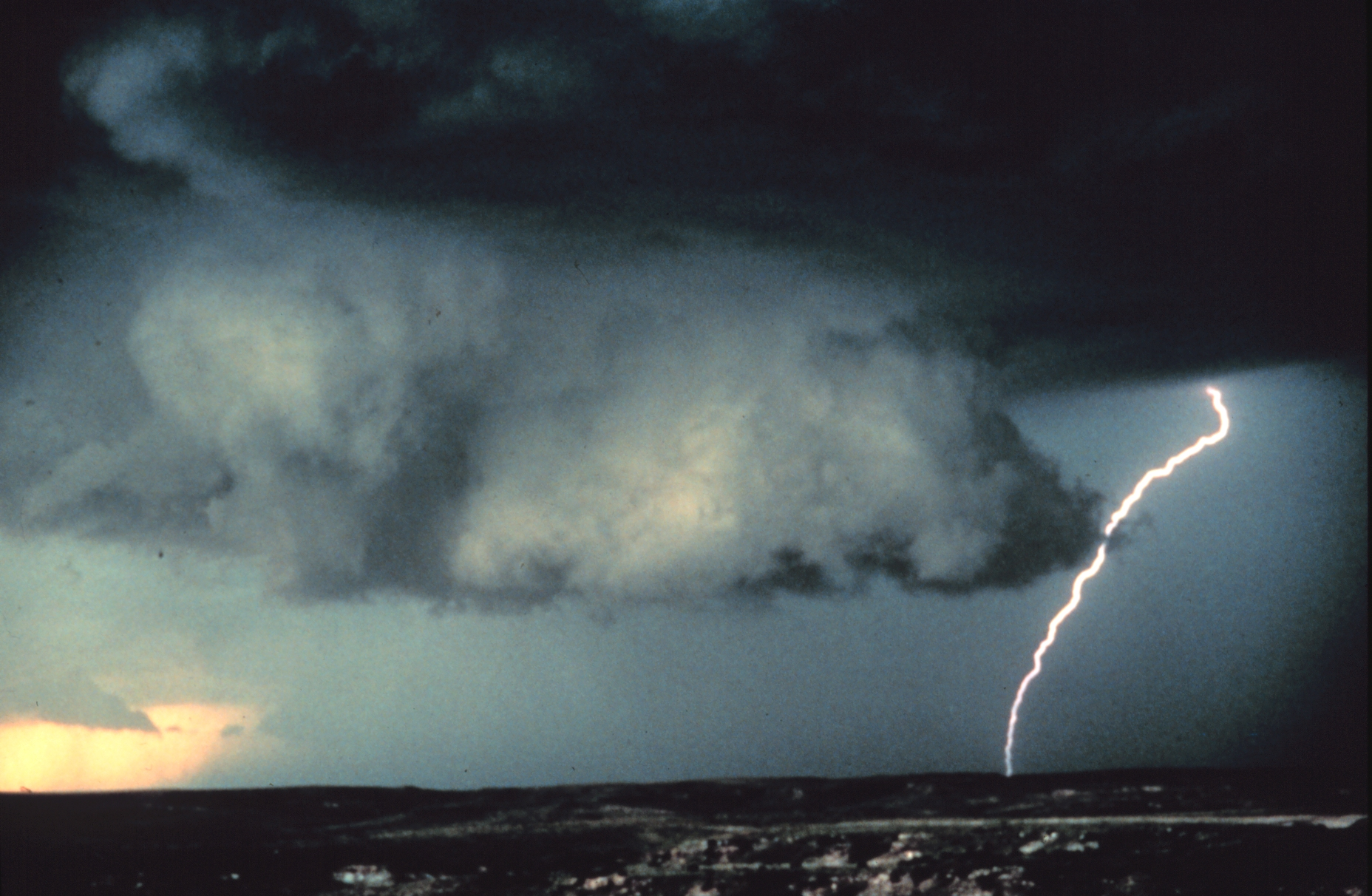Thunderstorm clipart severe weather Weather Images: photos Domain Lightning