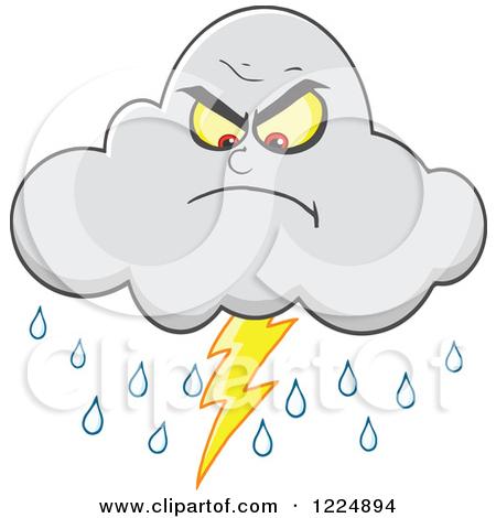 Clouds clipart stormy cloud Clipart Storm clipart Storm Download