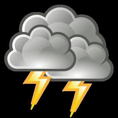 Clouds clipart stormy cloud Clouds  Storm clouds storm