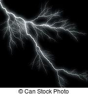 Lightening clipart white background 766 royalty Lightning Lightning Clipart