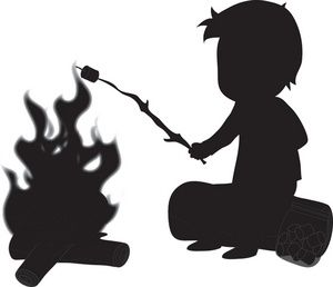 Lighter clipart Matches Clipart Black And White Clipart com of clipart Family