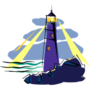 Lighthouse clipart Panda Images lighthouse%20clipart Lighthouse Free
