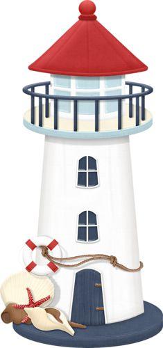Sailor clipart lighthouse Clipart Free lighthouse lighthouse photos