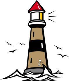 Lighthouse clipart animated Lighthouse Google Яндекс lighthouse знайдено