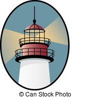 Lighthouse clipart beacon 778 Beacon  lighthouse royalty
