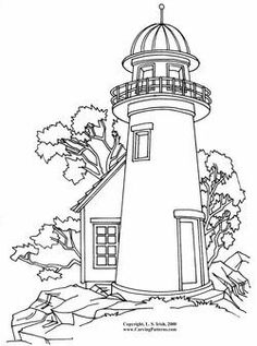 Clipart Sailing and Pinterest Lighthouses