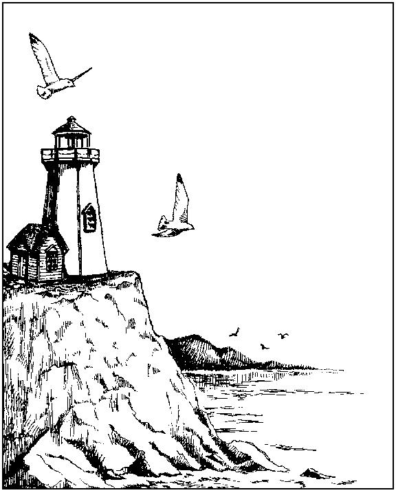 The Sea clipart cliff Clipart Clipart coast%20clipart Clipart Images