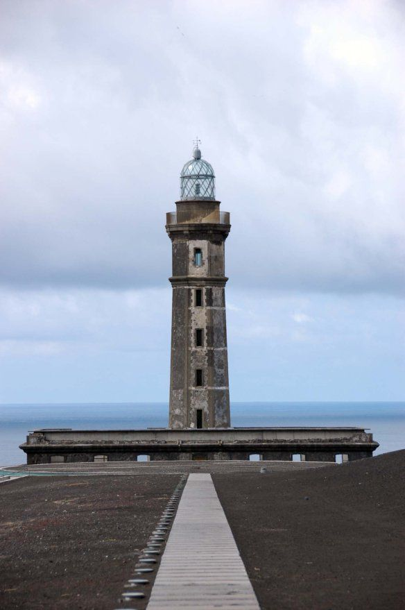 Lighthouse clipart faros Volcán Faros Lighthouses erupción best
