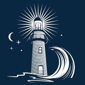 Lighthouse 51 images on Pinterest