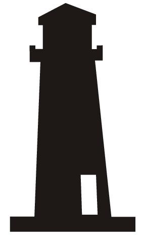 Lighthouse clipart outline Download lighthouse  /signs_symbol/roadside_symbols/roadside_3/lighthouse pngwebpjpg