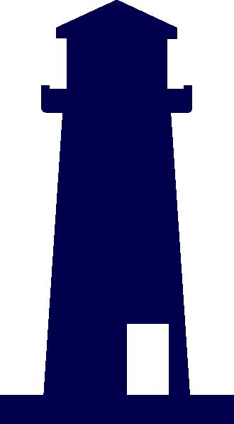 Sailboat clipart navy blue #15