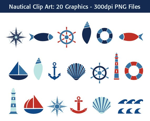 Compass clipart red Red Graphics