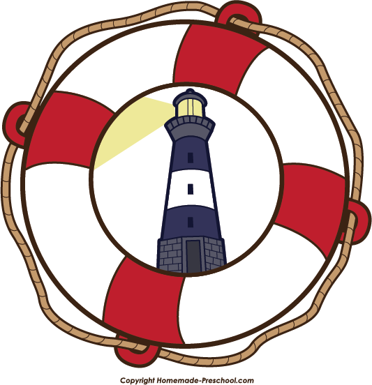Lighthouse clipart sailor Lighthouse 4 Cliparting Free clipart