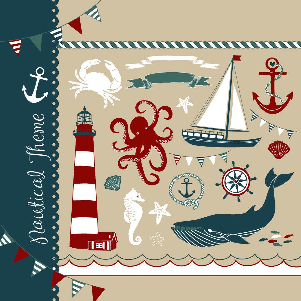 Sailor clipart lighthouse Art art clipart  Use