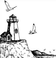 Lighthouse clipart simple Lighthouse clipart Clipart pictures Lighthouse