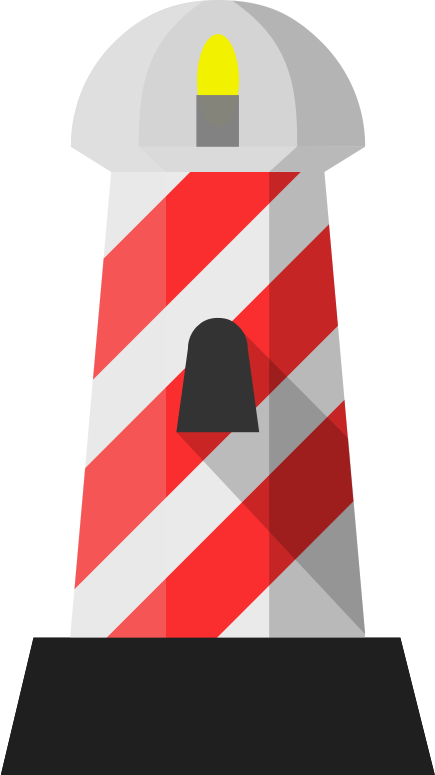 Lighthouse clipart simple To Lighthouse Lighthouse Use Art