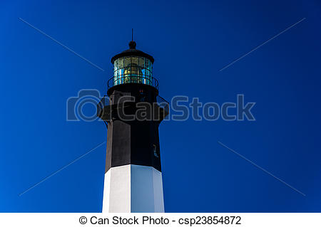 Lighhouse clipart tybee #6