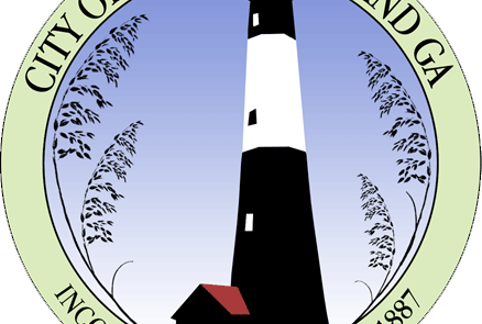 Lighthouse clipart tybee – Tybee Center Our Sponsors