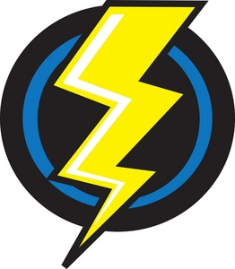 Lightening clipart Lightning Images Clipart Clipart Free