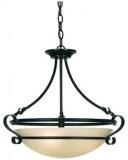 Ceiling clipart ceiling lamp Free Clipart Ceiling Art Clipart