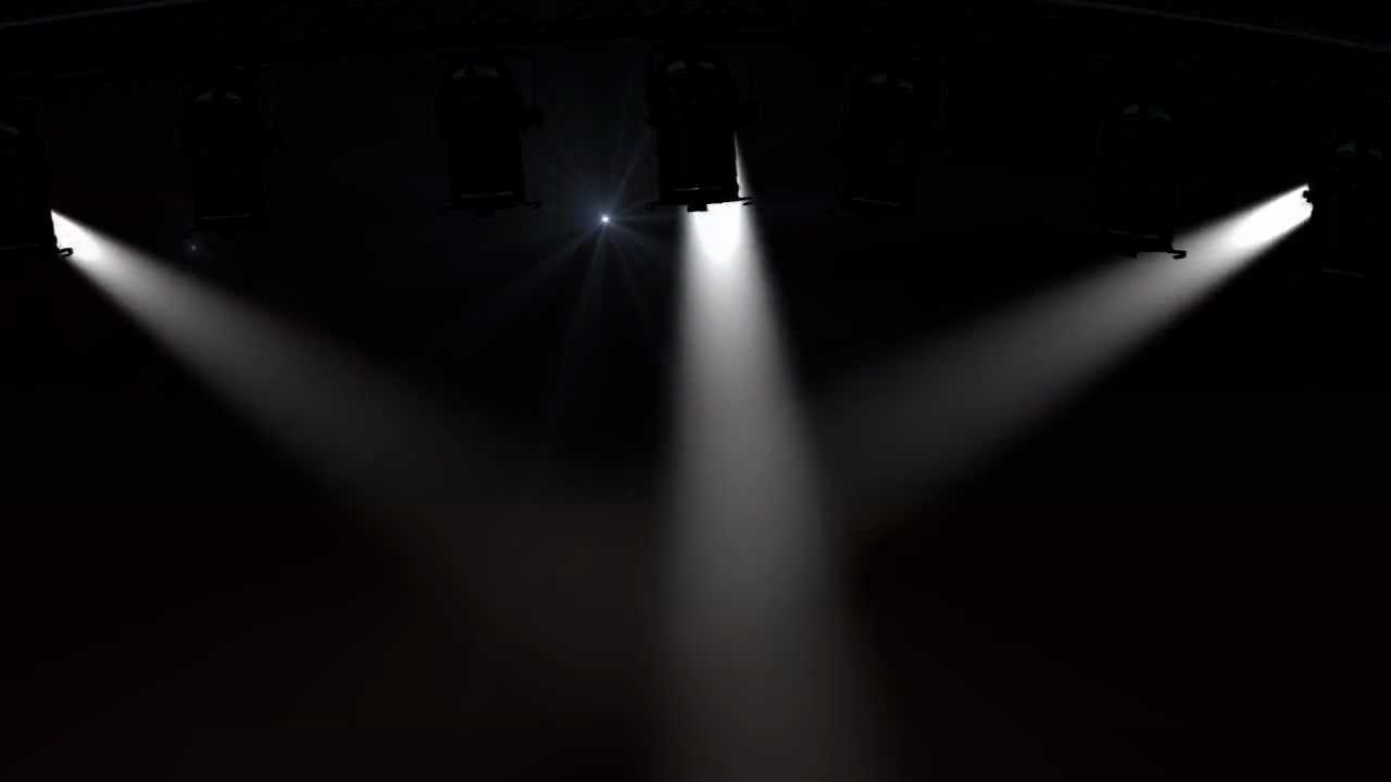 Lights clipart concert light Gallery Lights Stage Stage Concert