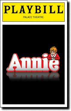 Lights clipart musical theatre Lights Synopsis along Playbill the