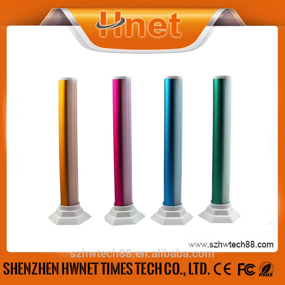 Lights clipart tube light Wholesale  Best led tube