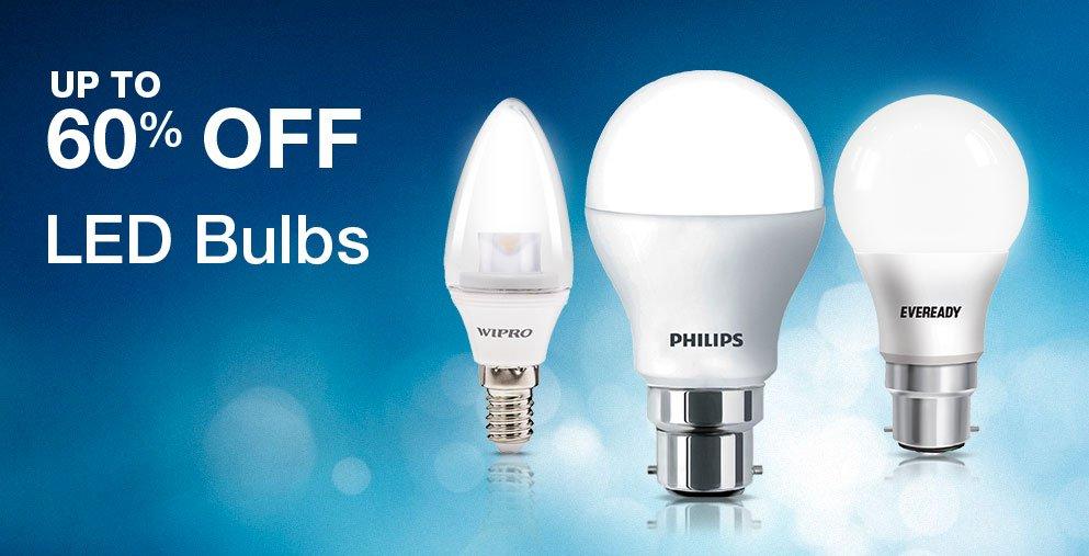 Lights clipart tube light Clip Art – Clipart Light