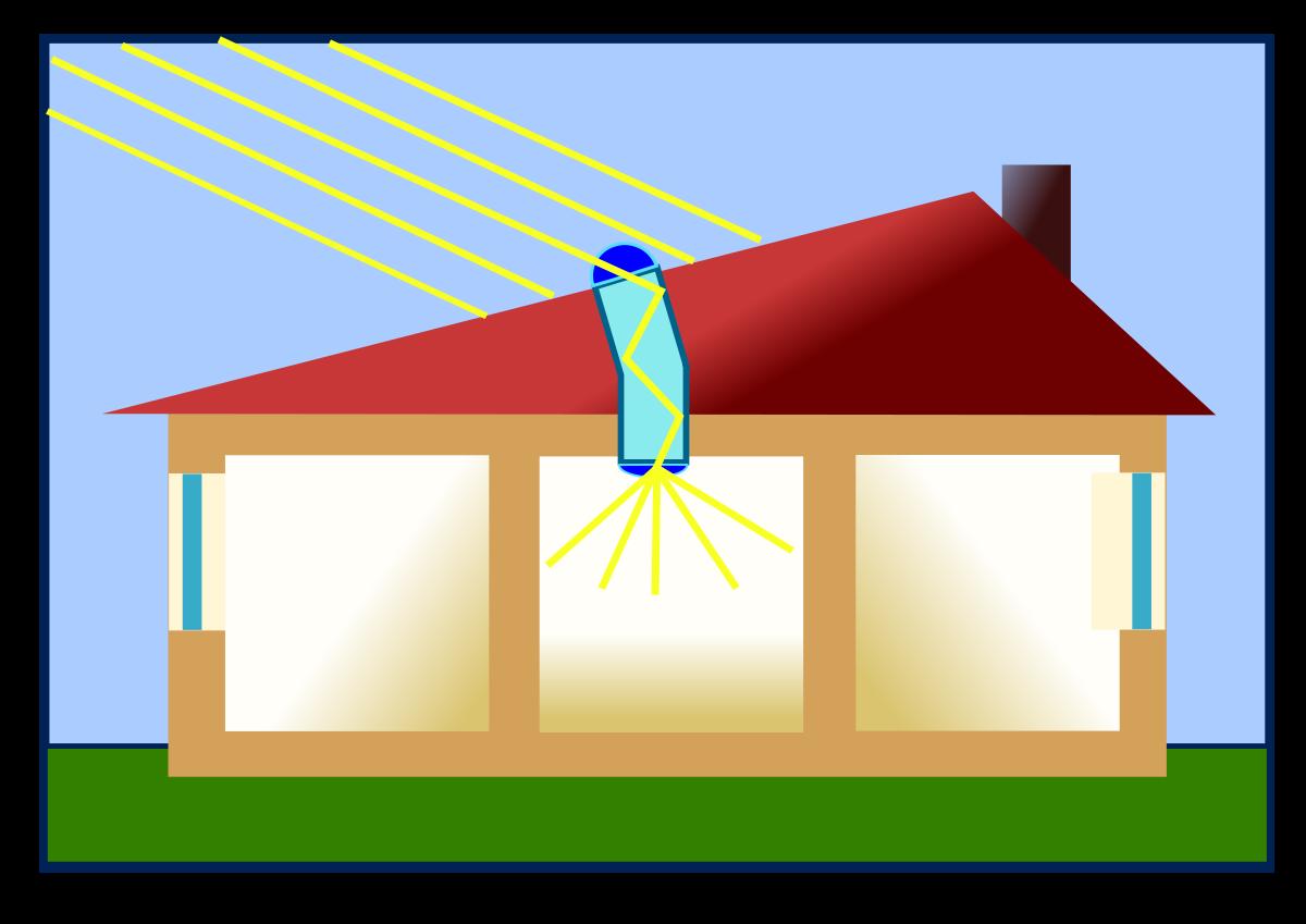 Lights clipart tube light Tube  Light Wikipedia